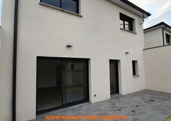 Vente Maison 5 pièces 103m² Montélimar (26200) - Photo 1