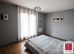 Vente Maison 6 pièces 116m² Crolles (38920) - Photo 6