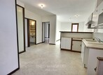 Sale Building 13 rooms 300m² SAINT MARCEL - Photo 2