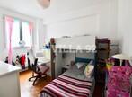 Vente Appartement 3 pièces 68m² Asnières-sur-Seine (92600) - Photo 5