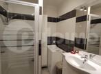 Vente Appartement 5 pièces 70m² Douai (59500) - Photo 5