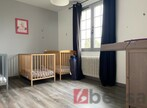 Vente Maison 7 pièces 148m² Olivet (45160) - Photo 12
