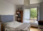Vente Maison 6 pièces 131m² Parthenay (79200) - Photo 16