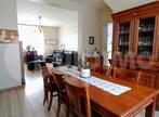 Vente Maison 7 pièces 180m² Sainghin-en-Weppes (59184) - Photo 3