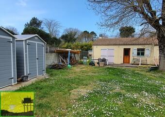 Vente Maison 3 pièces 83m² La Tremblade (17390) - Photo 1