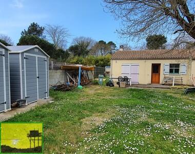 Vente Maison 3 pièces 83m² La Tremblade (17390) - photo