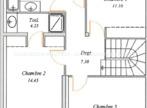Vente Appartement 4 pièces 119m² Albertville (73200) - Photo 4