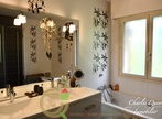Sale House 5 rooms 160m² Beaurainville (62990) - Photo 11