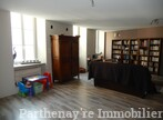 Vente Maison 7 pièces 220m² Parthenay (79200) - Photo 11