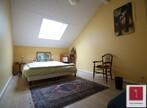 Sale House 8 rooms 150m² Claix (38640) - Photo 9