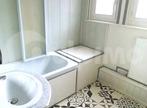 Location Appartement 4 pièces 69m² Béthune (62400) - Photo 6