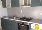 Location Appartement 3 pièces 70m² Charvieu-Chavagneux (38230) - Photo 5