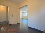 Vente Appartement 3 pièces 76m² Bron - Photo 3