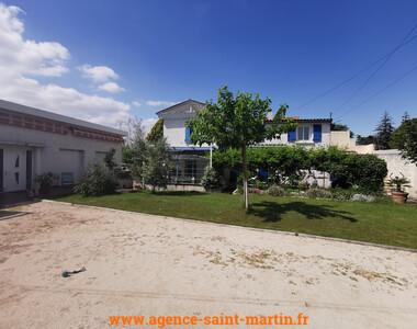 Vente Maison 10 pièces 250m² Montélimar (26200) - photo