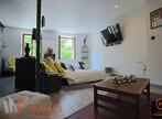 Vente Maison 4 pièces 150m² Saint-Quentin-Fallavier (38070) - Photo 7