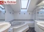 Vente Maison 6 pièces 168m² Saint-Ismier (38330) - Photo 17