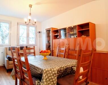 Vente Appartement 3 pièces 42m² Lens (62300) - photo