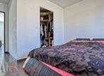 Vente Maison 90m² Saint-Rambert-d'Albon (26140) - Photo 6