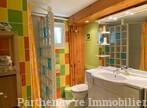 Vente Maison 6 pièces 131m² Parthenay (79200) - Photo 24