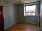 Vente Appartement 4 pièces 79m² Montélimar (26200) - Photo 4