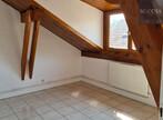 Location Maison 6 pièces 154m² Meylan (38240) - Photo 7