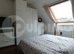 Vente Maison 7 pièces 128m² Aix-Noulette (62160) - Photo 7