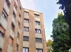 Vente Appartement 3 pièces 64m² Montigny-en-Gohelle (62640) - Photo 8