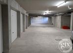 Location Garage 15m² Grenoble (38000) - Photo 16