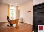 Vente Appartement 3 pièces 72m² Grenoble (38000) - Photo 3