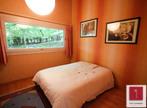 Sale House 6 rooms 168m² Saint-Ismier (38330) - Photo 11