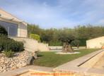 Vente Maison 5 pièces 245m² Montélimar (26200) - Photo 3