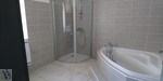 Sale House 6 rooms 144m² Trois-Palis (16730) - Photo 5
