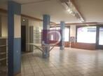 Location Local commercial 3 pièces 144m² Thonon-les-Bains (74200) - Photo 10