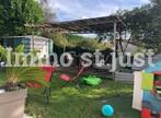 Sale House 3 rooms 88m² Oytier-Saint-Oblas (38780) - Photo 6