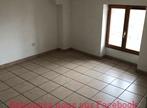 Location Appartement 3 pièces 58m² Romans-sur-Isère (26100) - Photo 6