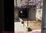 Vente Maison 6 pièces 200m² Saint-Jean-en-Royans (26190) - Photo 13