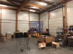 Renting Industrial premises 669m² Agen (47000) - Photo 1