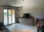 Vente Appartement 2 pièces 47m² Montélimar (26200) - Photo 3