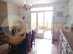 Vente Maison 5 pièces 70m² Béthune (62400) - Photo 1