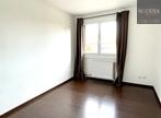 Vente Appartement 2 pièces 52m² Grenoble (38100) - Photo 5