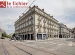Vente Appartement 7 pièces 188m² Grenoble (38000) - Photo 15