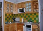 Vente Appartement 3 pièces 30m² Mieussy (74440) - Photo 3