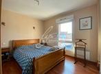 Vente Appartement 3 pièces 79m² Bailleul (59270) - Photo 4