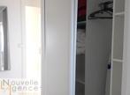 Location Appartement 3 pièces 70m² Saint-Denis (97400) - Photo 7