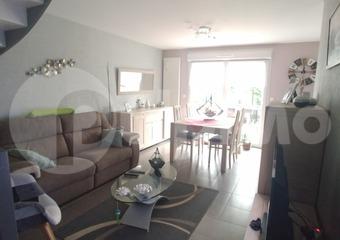 Vente Maison 5 pièces 62m² Courchelettes (59552) - Photo 1