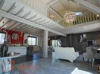 Vente Maison 6 pièces 231 231m² Firminy (42700) - Photo 28
