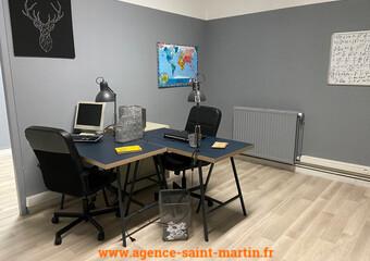Location Local commercial 6 pièces 169m² Montélimar (26200) - Photo 1