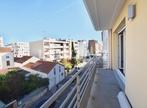 Location Appartement 2 pièces 50m² Asnières-sur-Seine (92600) - Photo 8