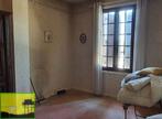 Vente Maison 4 pièces 90m² La Tremblade (17390) - Photo 6