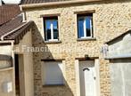 Vente Appartement 2 pièces 34m² Saint-Mard (77230) - Photo 3